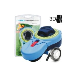 Dymo® Junior